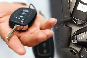 locksmith Burgess Hill